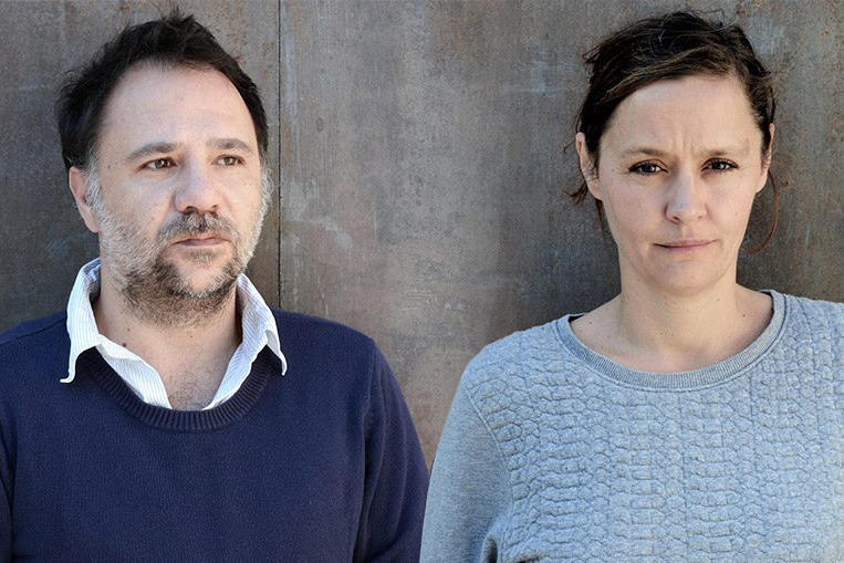 Nomination de Nathalie Garraud et Olivier Saccomano à la direction du Centre dramatique national de Montpellier