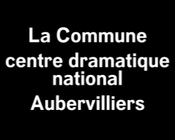 logo commune nb